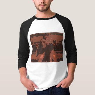"""""""Dear Love"""" Raglan T-Shirt"""