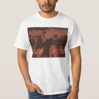 """Dear Love"" Value T-Shirt"