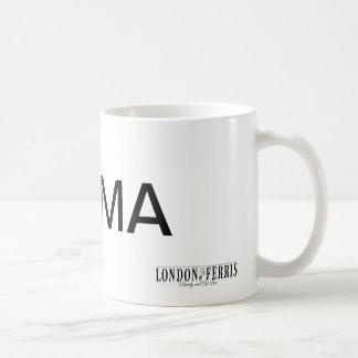 DEAR MAMA CUP