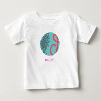 Dear to your heart Tee