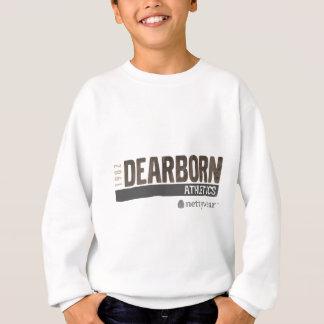 dearborn_athletics_82.png sudadera