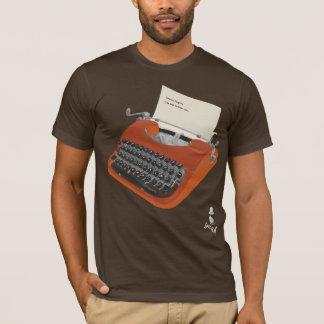 Dearest Fingers T-Shirt