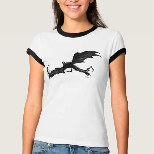 Death%20Angel T-Shirt