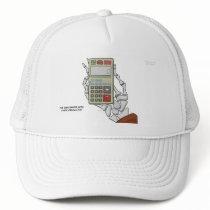 Death Adder Hat
