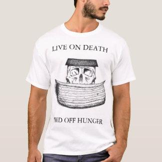Death Ark T-Shirt