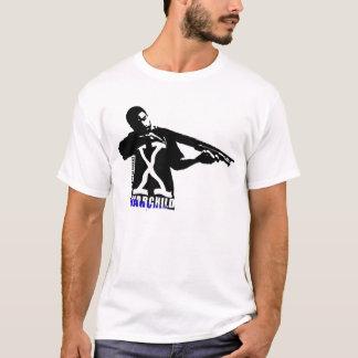 Death B4 Disgrace T-Shirt