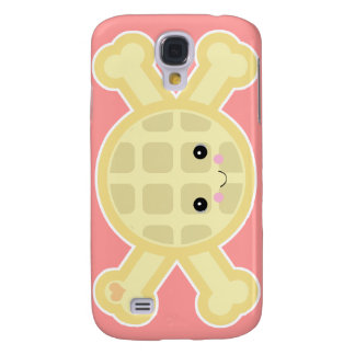 death by waffles galaxy s4 cover