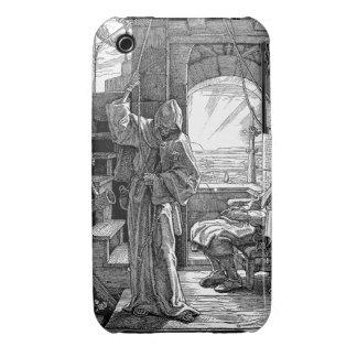 Death Case-Mate Case iPhone 3 Case-Mate Cases