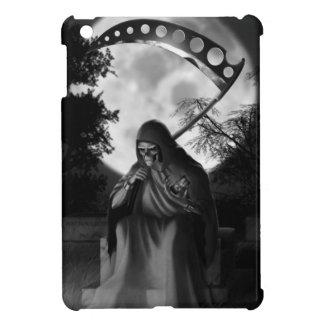 Death Cover version Case For The iPad Mini