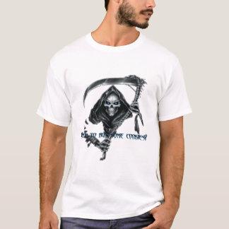 death door to door T-Shirt