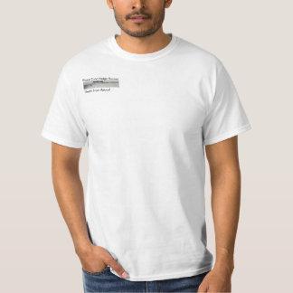 Death from Above Shirt! Shirt