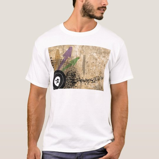 Death Groove T-Shirt