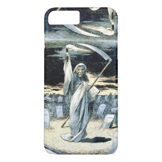 Death Illuminating Tonkin iPhone 8 Plus/7 Plus Case