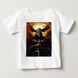 Death Knight Baby T-Shirt