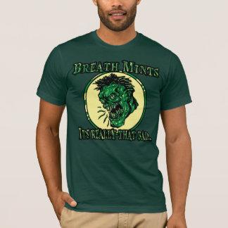 Death Mints T-Shirt
