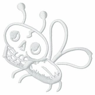 Death Moth Polo