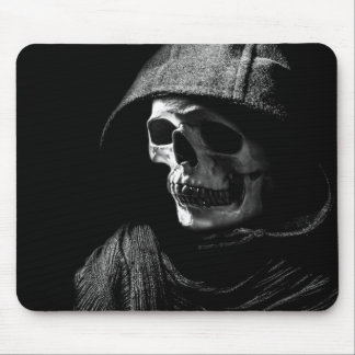 Death Mousepad