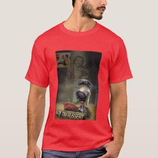 Death Of A Legend T-Shirt
