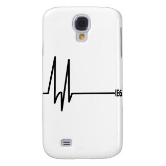 Death of IE6 Samsung Galaxy S4 Cover