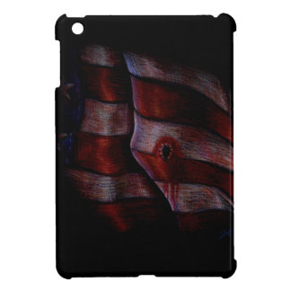 Death of Liberty Case For The iPad Mini