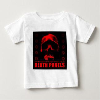 Death Panels Tee Shirt