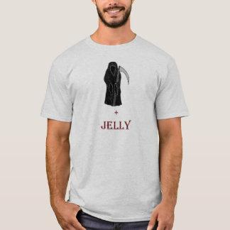 Death Plus Jelly T-Shirt