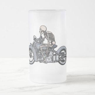 Death Rider III Mugs