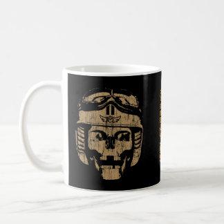 Death Rider Mug