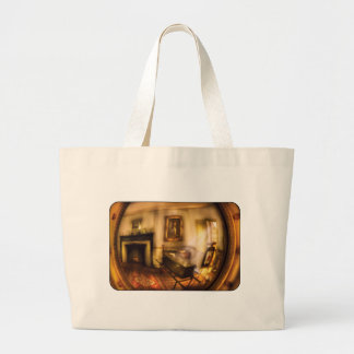 Death - The Funeral Canvas Bag