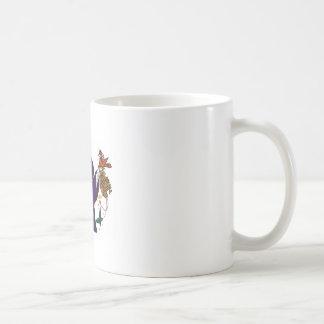 death to cuckoos coffee mugs