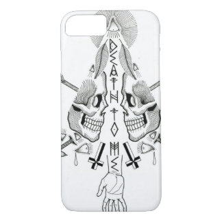 death to me iPhone 7 case