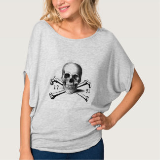 Death To Tyranny T-Shirt