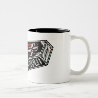 death to you coffee mugs