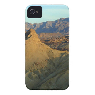 Death Valley 13 iPhone 4 Case