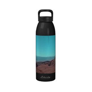 Death Valley Botella De Beber