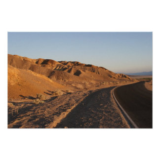 Death Valley, California Posters