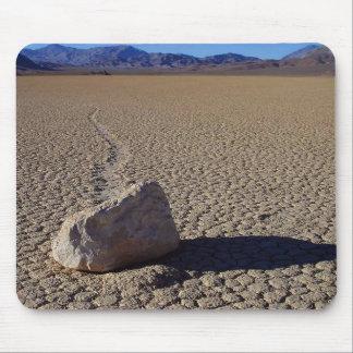 Death Valley, estera del ratón de Playa de la pist Tapetes De Raton