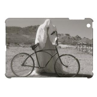 Death Valley Ghost Rider iPad Mini Cases