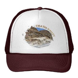 Death Valley Hat! Trucker Hat