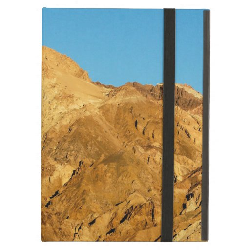 DEATH VALLEY CASE FOR iPad AIR