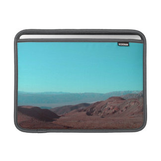 Death Valley Sleeve For MacBook Air