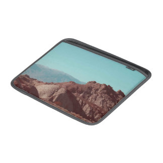 Death Valley Sleeves For MacBook Air
