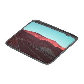 Death Valley MacBook Air Sleeve