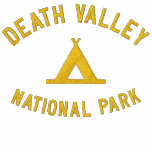 Death Valley National Park Hoody