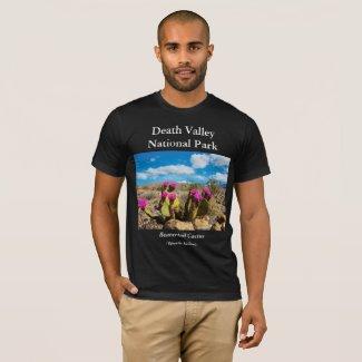 Death Valley National Park Men's T-Shirt