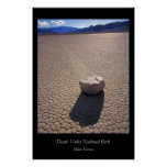 Death Valley National Park Posters