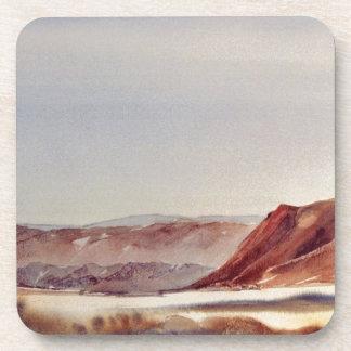 Death Valley - North End Coaster
