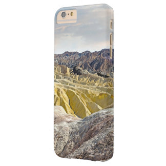Death Valley Photograph Barely There iPhone 6 Plus Case