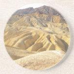 Death Valley Posavasos Cerveza