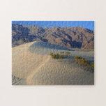 Death Valley Puzzles Con Fotos